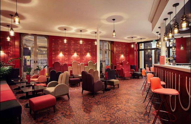 photo grand hotel du midi
