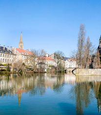 Metz miniature