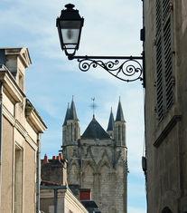 Poitiers miniature