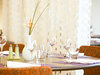Novotel Paris Est - Art de la table