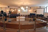 Villa Frochot - Salle Cabaret Piste de Danse 2