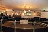 Villa Frochot - Salle Cabaret Piste de Danse 3