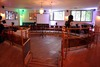 Villa Frochot - Salle Cabaret Piste de Danse
