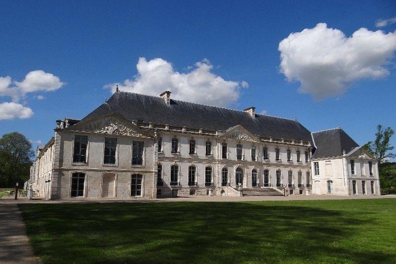 Abbaye du Valasse - Abbaye