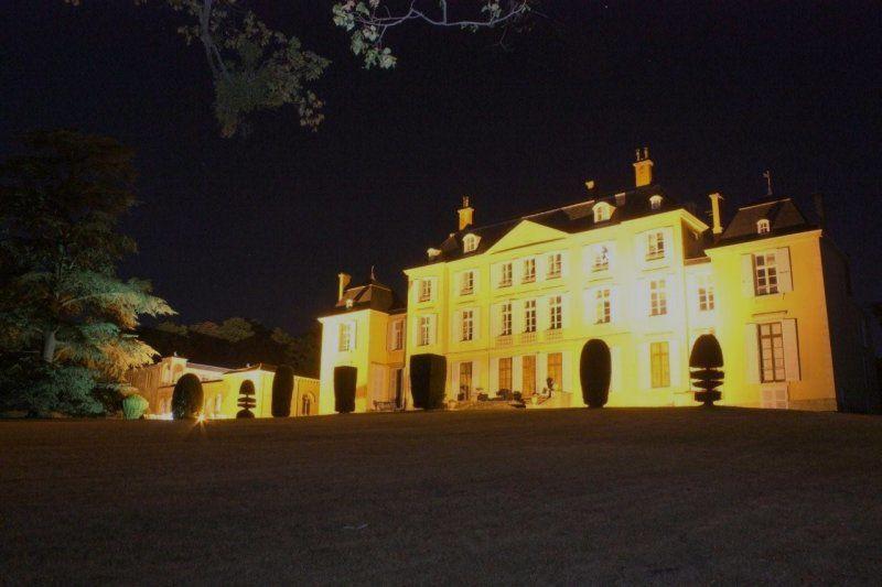 Château de Saint Trys - Château