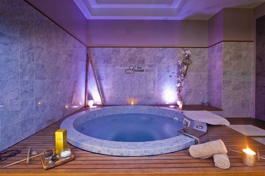 Splendid Hotel & Spa - Spa