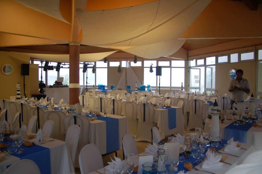 Centre Aide Loisirs Sylvagois - Mariage (3)
