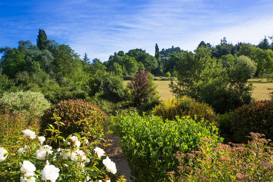 Campagne Saint Lazare - Environement & Parcours de la Biodiversité (2)