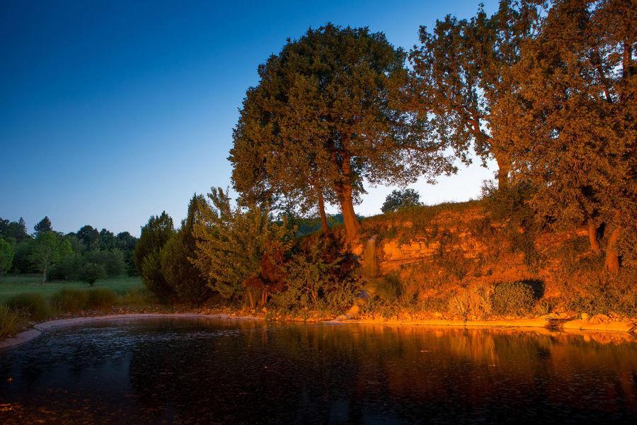 Campagne Saint Lazare - Environement & Parcours de la Biodiversité (9)