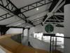 Atelier Basfroi - Etage 2