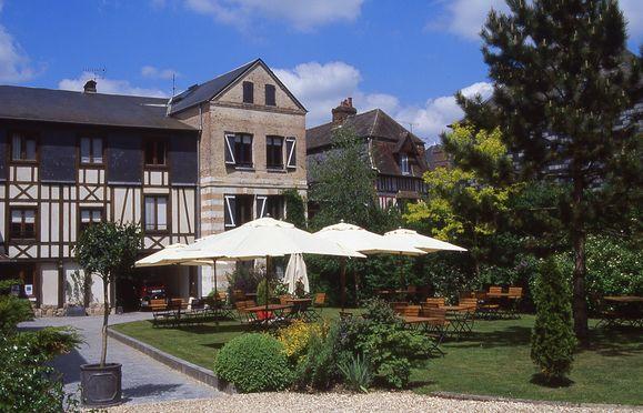 Salle séminaire  - Hôtel La Licorne ****