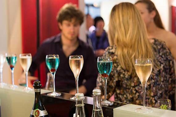 Hôtel Le Six - Cocktail