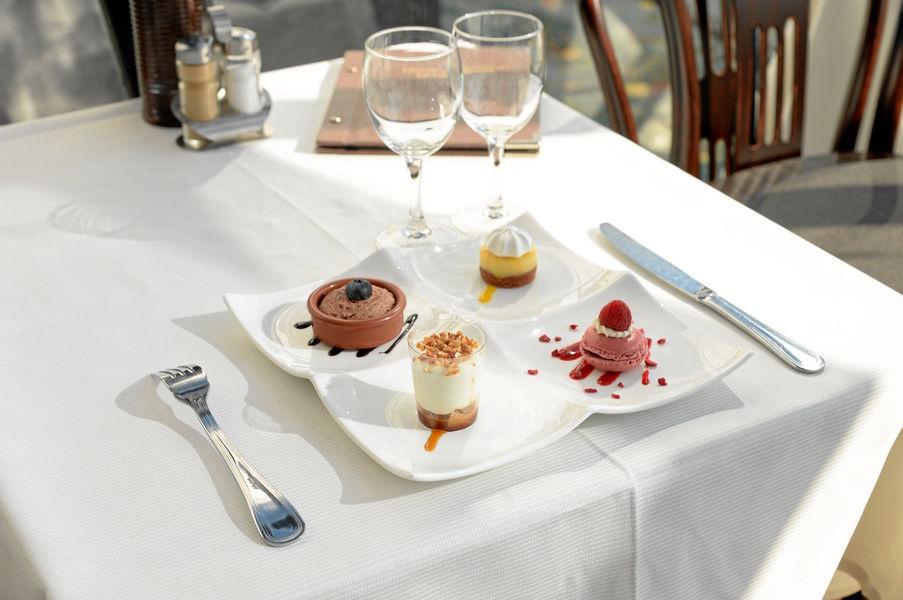Le Rocca IV - La cuisine 5