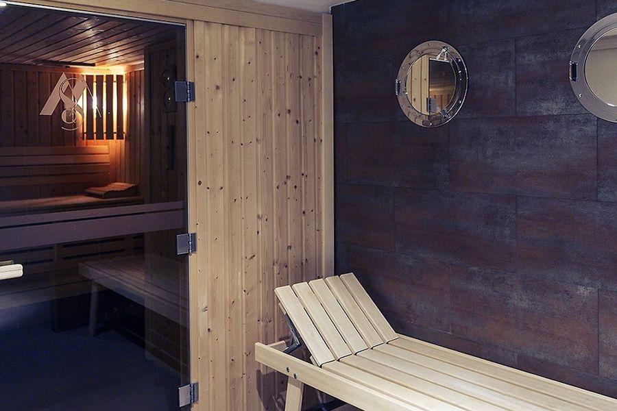 mercure maurepas saint quentin s minaire soir e. Black Bedroom Furniture Sets. Home Design Ideas