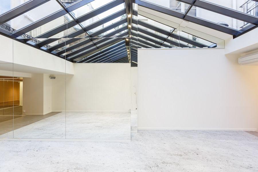 Léon - Showroom 2