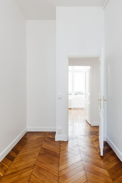 Saint Honoré - Petite salle