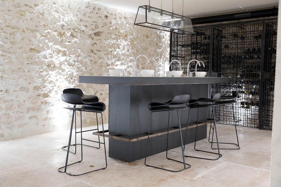 ch teau de ferri res tarifs en ligne s minaire soir e. Black Bedroom Furniture Sets. Home Design Ideas