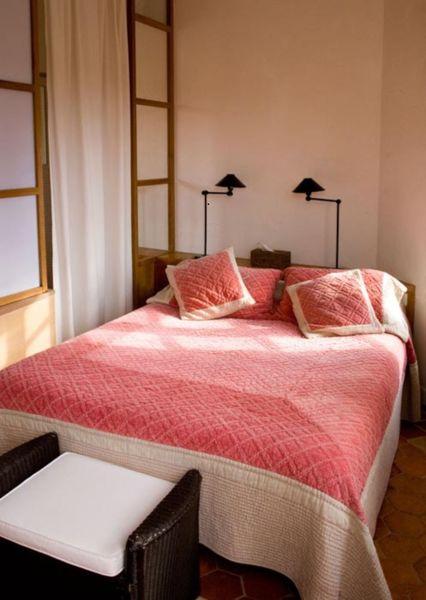 Hôtel Villa Louise - Chambre