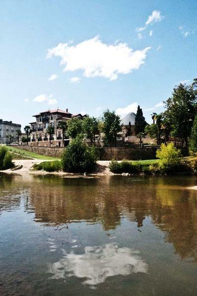 Villa Mirasol - Vue d'ensemble
