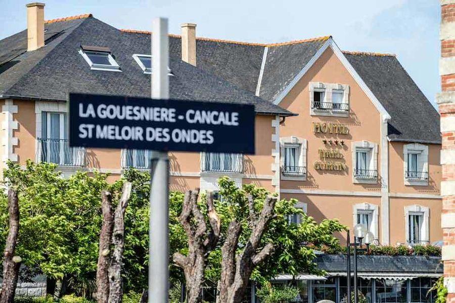 Maison de Tirel Guérin - s (3)