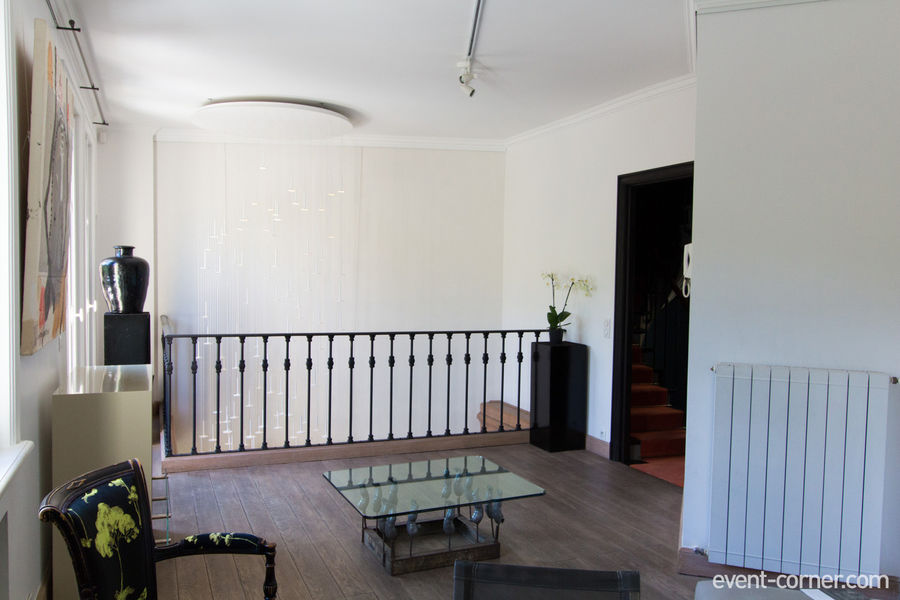 6 Mandel - Mezzanine 2