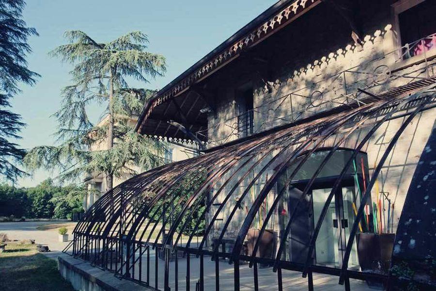 Domaine des Séquoïas - s (2)