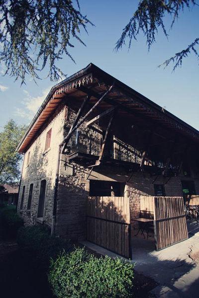 Domaine des Séquoïas - s (10)