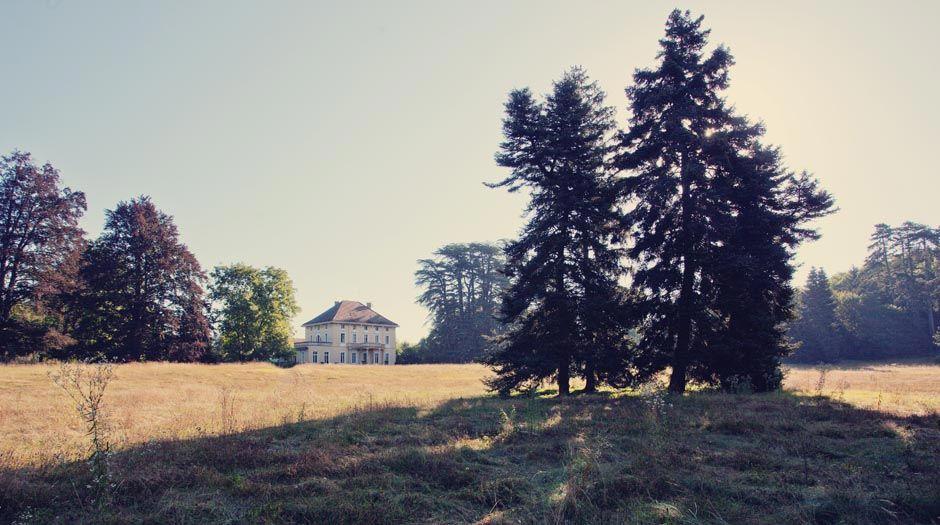 Domaine des Séquoïas - s (17)