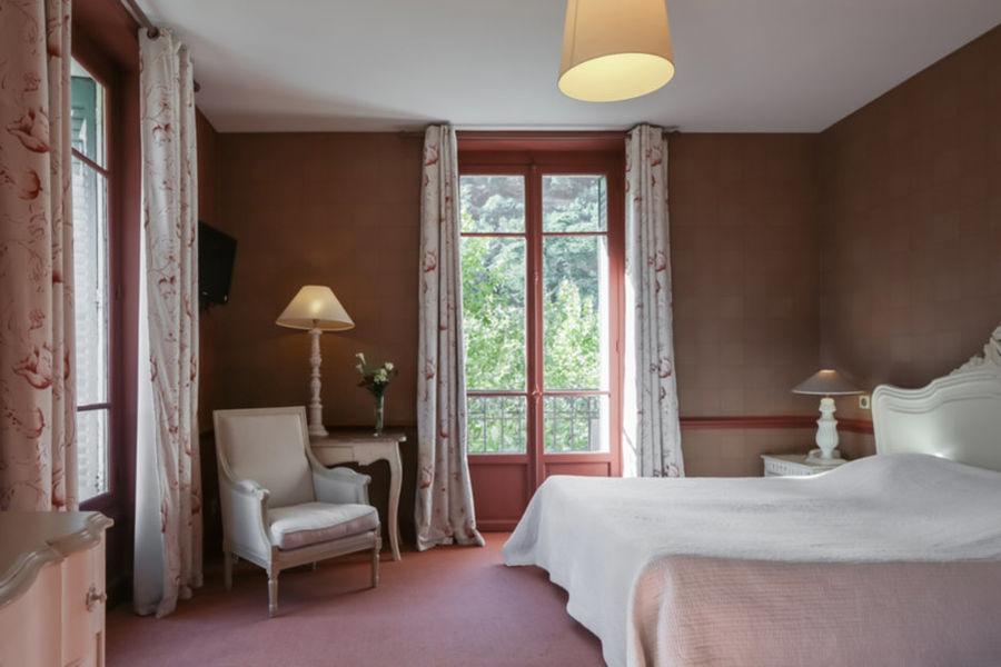 Hôtel Helvie - s (4)