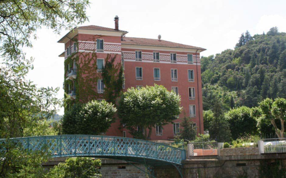 Hôtel Helvie - s (12)