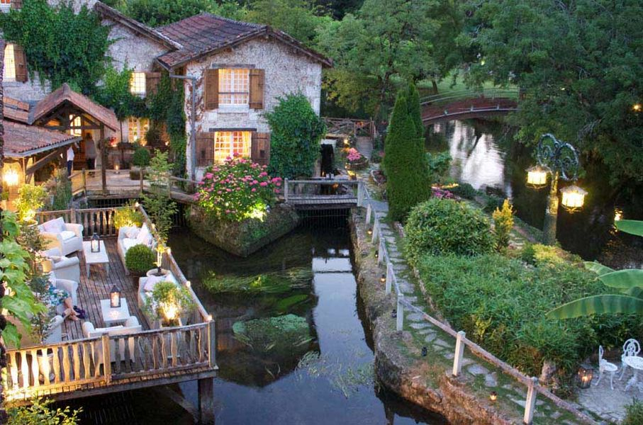 Le Moulin du Roc - s (1)