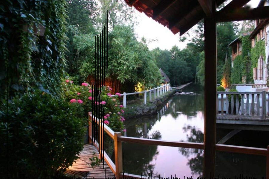 Le Moulin du Roc - s (18)