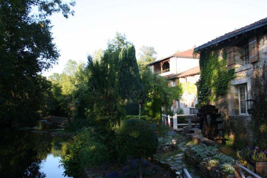 Le Moulin du Roc - s (24)