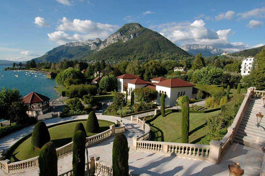 Palace de Menthon - s (6)