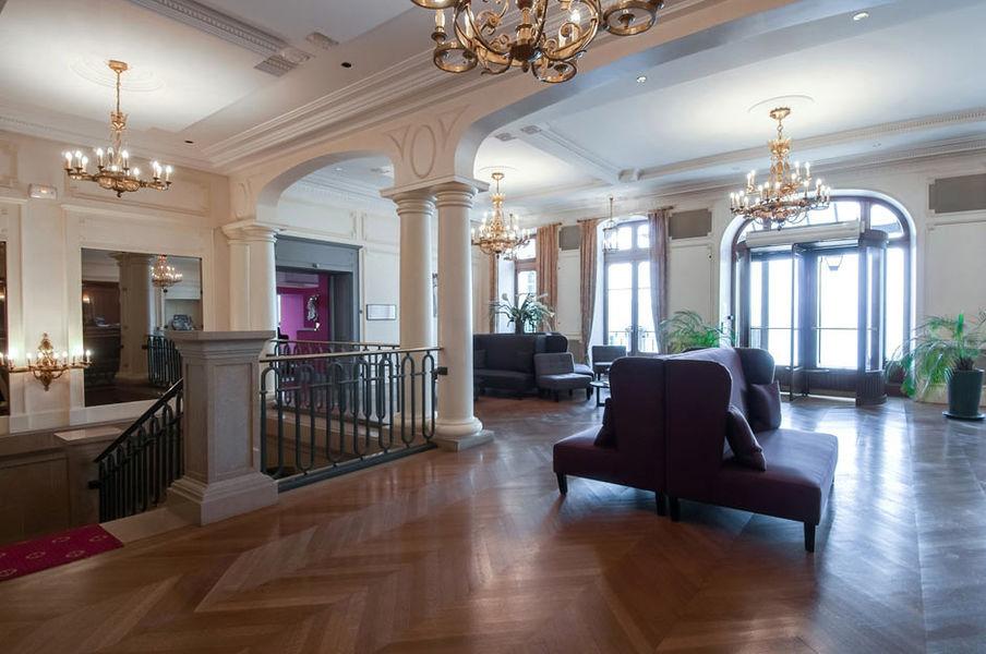 Palace de Menthon - s (16)