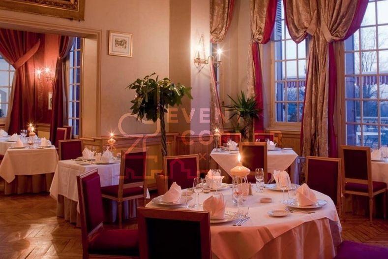chateau_de_la_tour