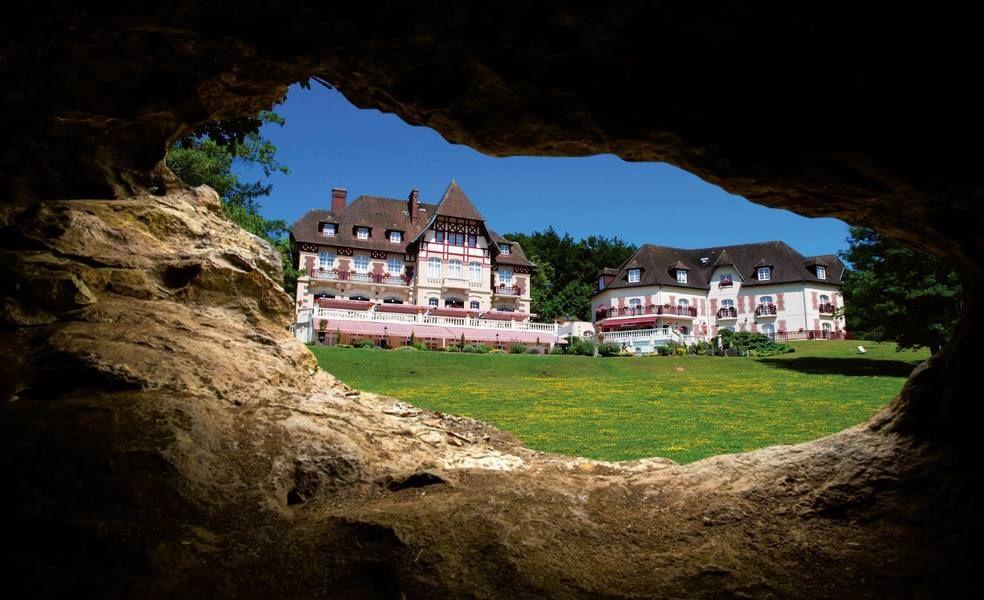 chateau_de_la_tour_parc_7