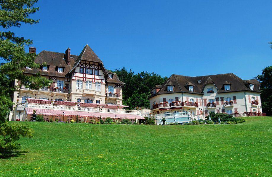chateau_de_la_tour_chateau_4