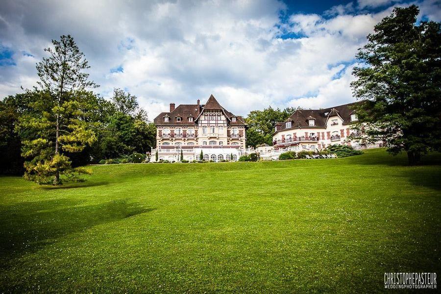 chateau_de_la_tour_domaine_4