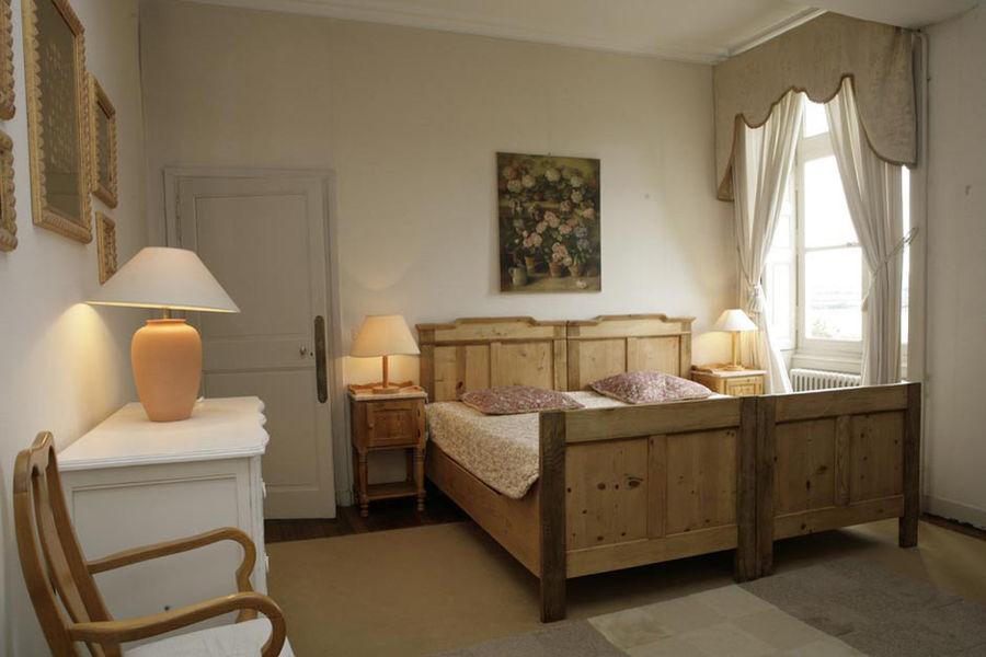Domaine de Villeray & Spa - s (17)
