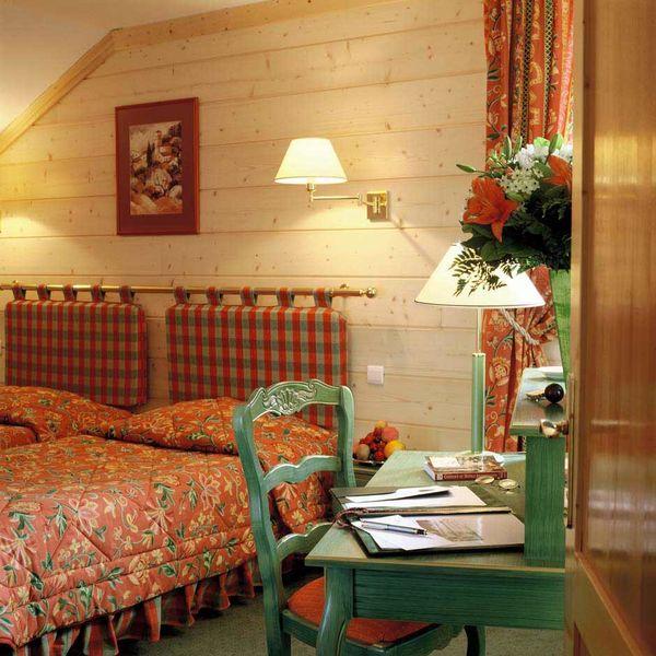 Grand Hôtel & Spa - S (18)