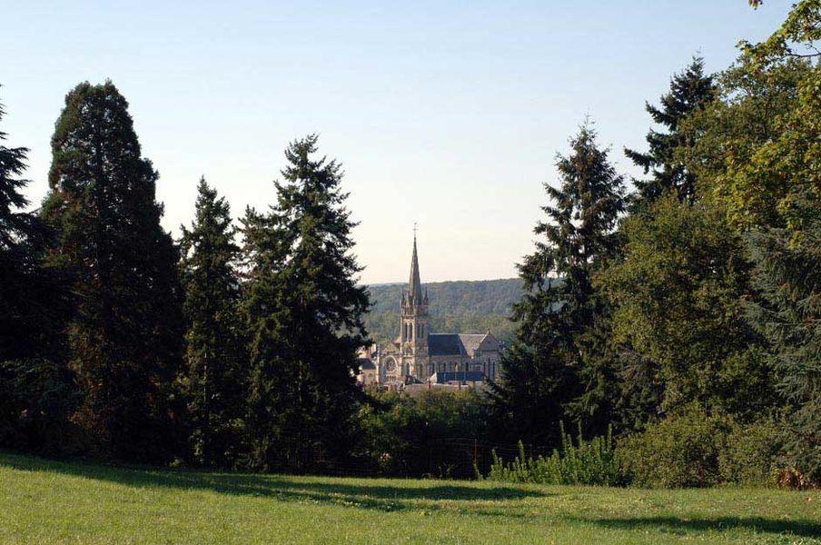 Domaine des Roches - s (26)
