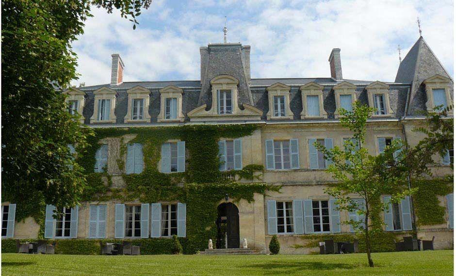 Château de Lalande - s (22)
