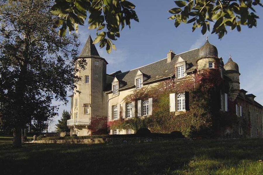 Château de Labro - s (1)