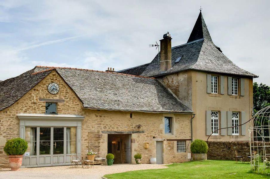 Château de Labro - s (5)