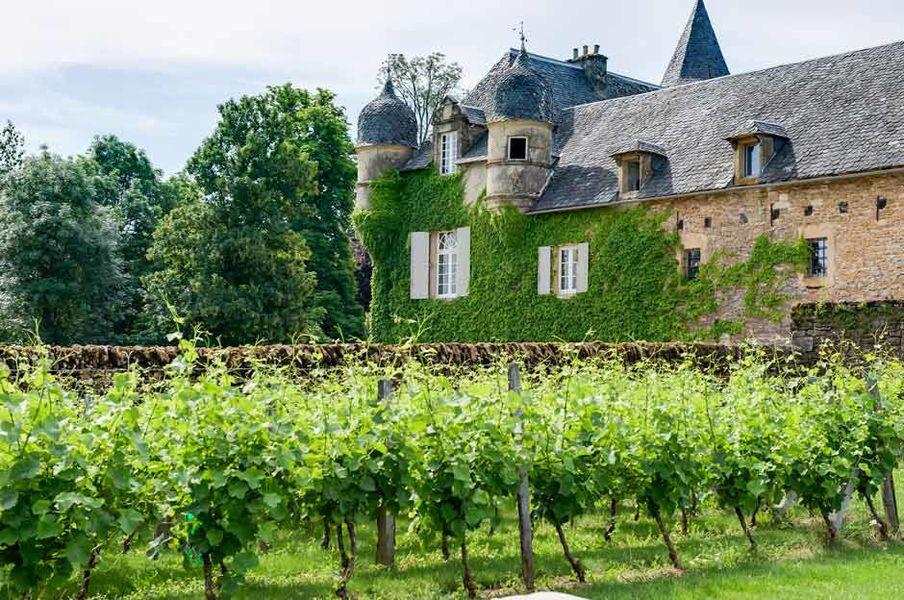 Château de Labro - s (17)
