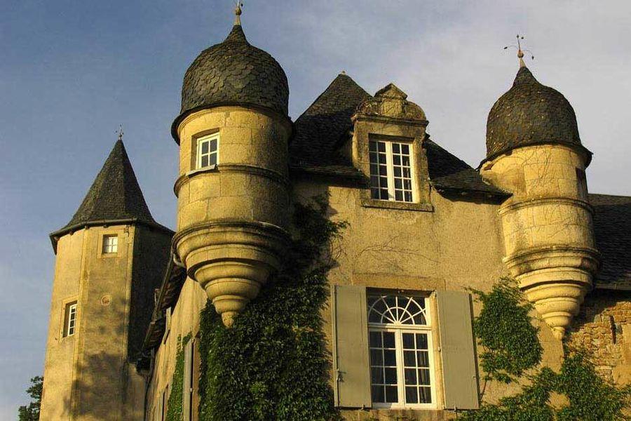 Château de Labro - s (21)