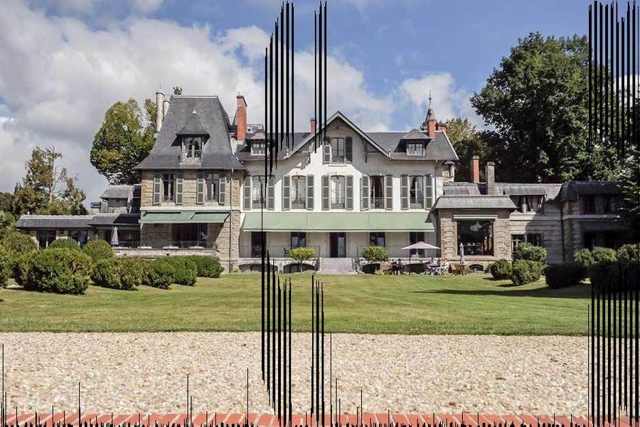 Villa Navarre - S (1)