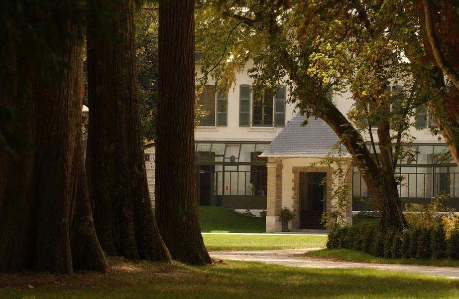 Villa Navarre - S (23)