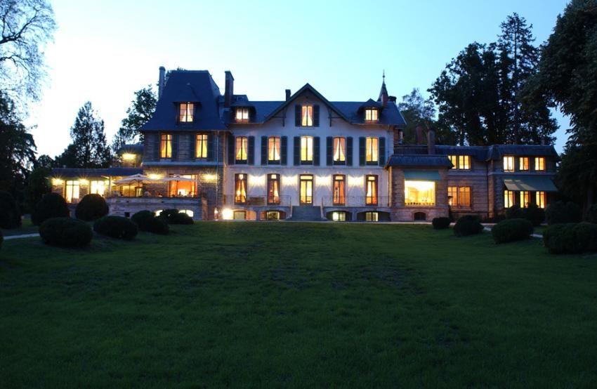 Villa Navarre - Villa